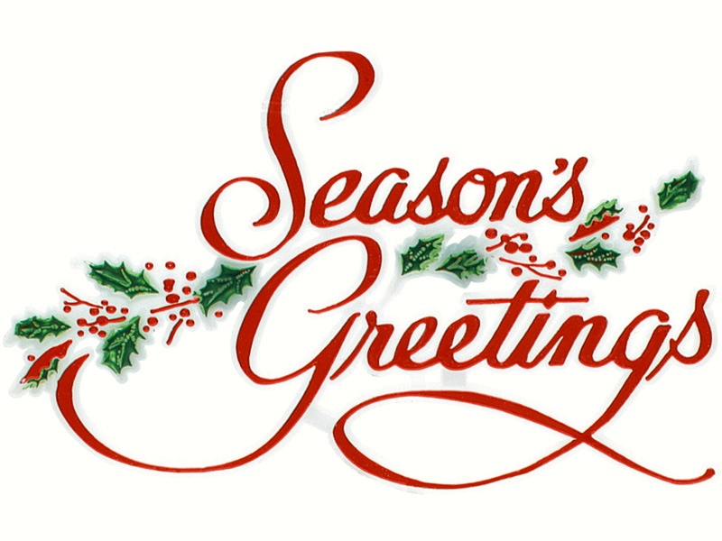 Free Free Seasons Greetings Images, Download Free Clip Art.