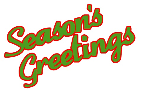 Free Seasons Greetings Cliparts, Download Free Clip Art.