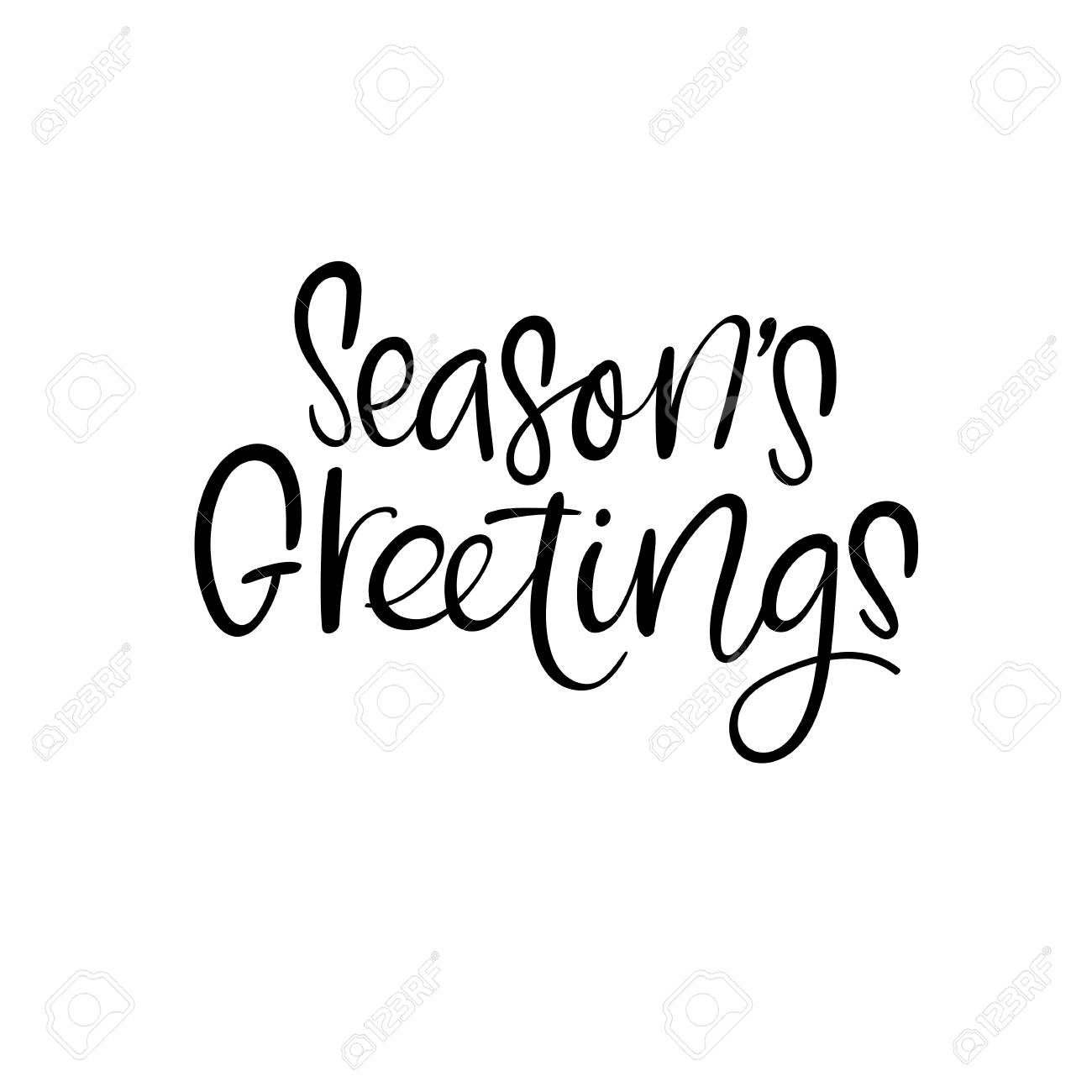 Seasons Greetings Clipart Free Download Clip Art.
