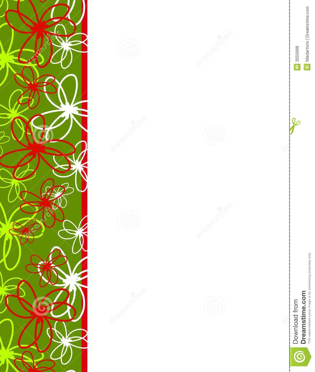 Fall Borders Clipart Free.