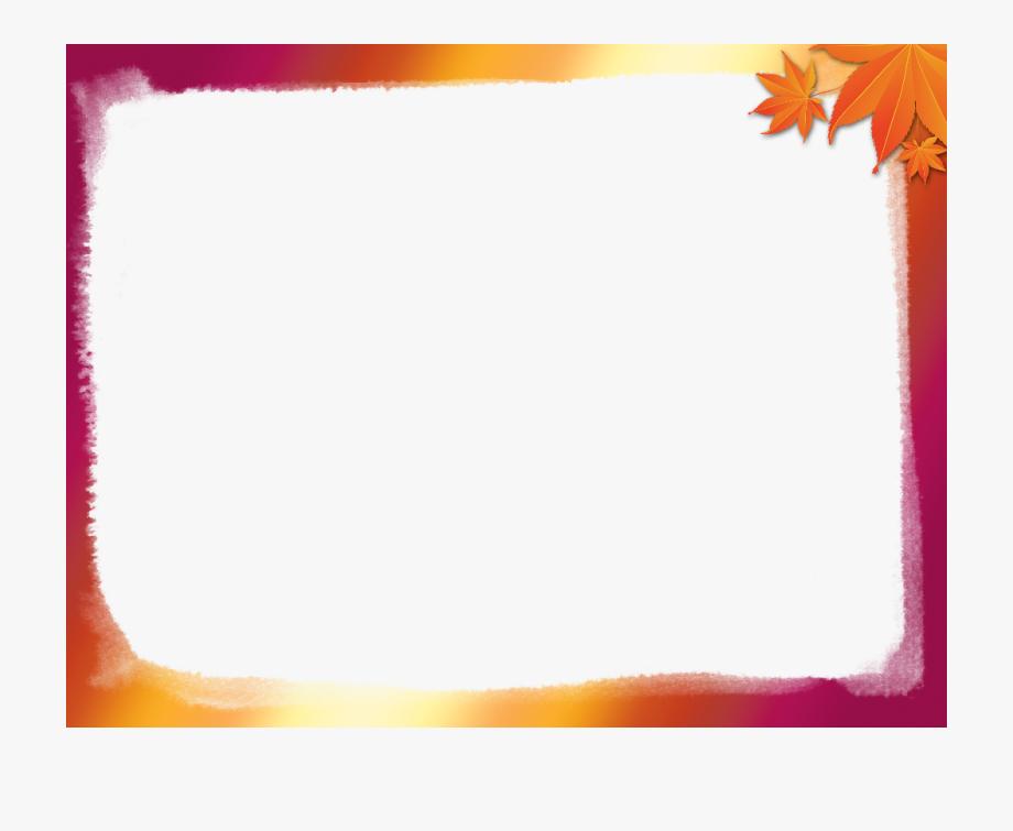 frames #frame #borders #border #sunset #fall #seasonal.
