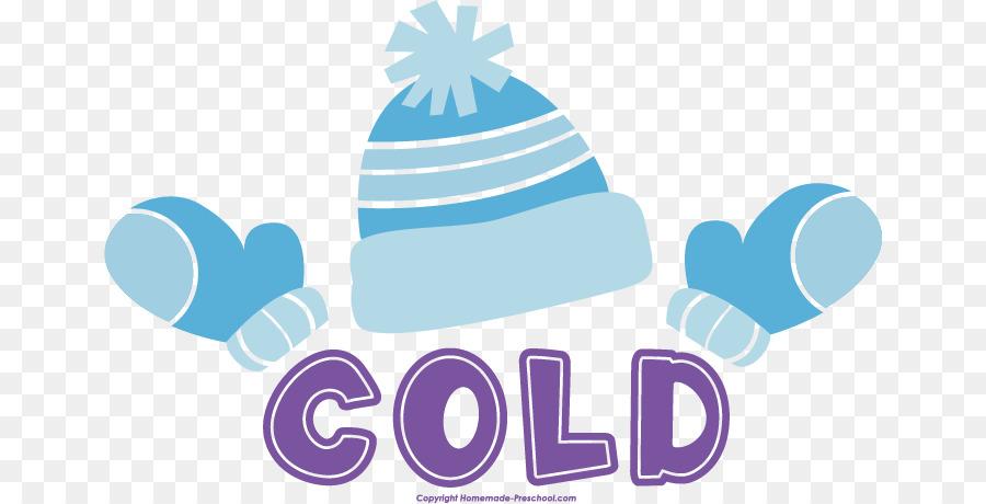 Winter Cartoon png download.