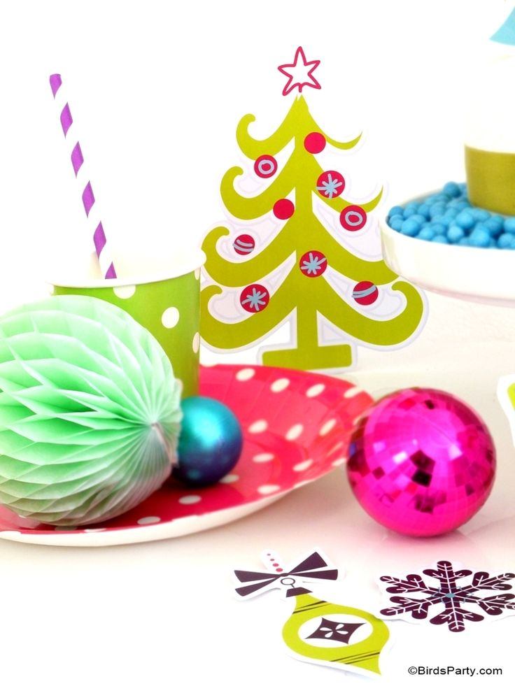 1000+ ideas about Free Holiday Clipart on Pinterest.