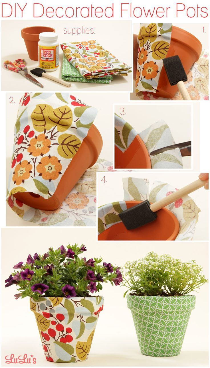 1000+ images about Seasonal Decor, Crafts and Recipes on Pinterest.