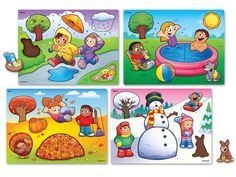 Free Seasons Cliparts, Download Free Clip Art, Free Clip Art.