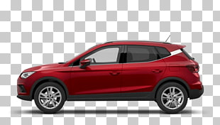 26 seat Ateca PNG cliparts for free download.