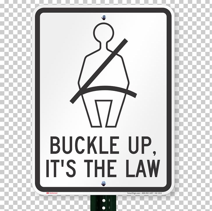 Car Seat Belt Buckle Safety PNG, Clipart, Area, Automobile.