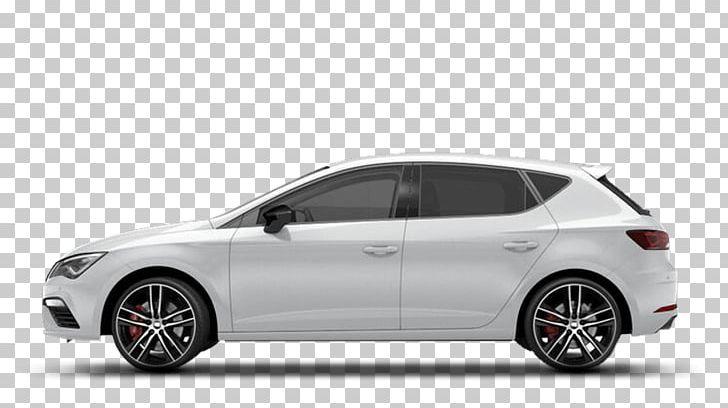 SEAT MII Car SEAT León III SEAT Ibiza PNG, Clipart, Alloy.