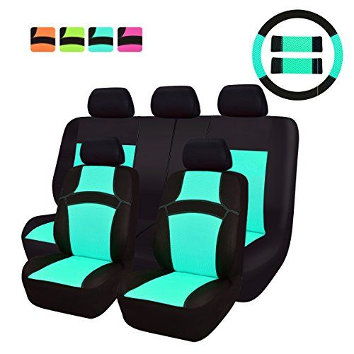 1000+ ideas about Seat Covers on Pinterest.