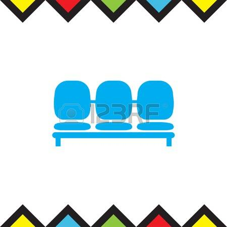 430 Seating Area Stock Vector Illustration And Royalty Free.