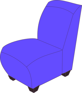 Seating clipart.