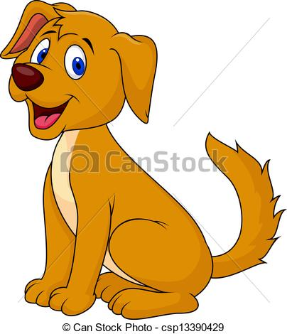 Pet sitting Vector Clip Art Royalty Free. 6,795 Pet sitting.