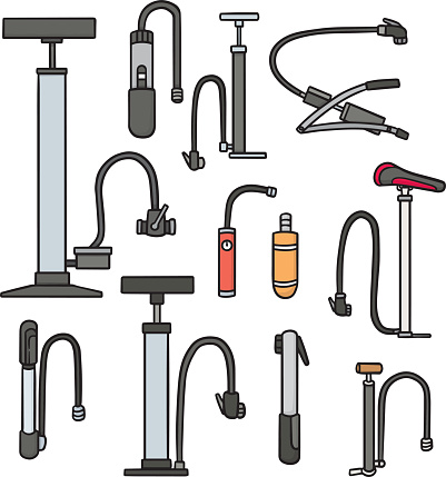 Seatpost Clip Art, Vector Images & Illustrations.
