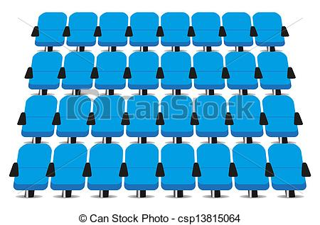 Cinema seats Clipart and Stock Illustrations. 2,840 Cinema seats.