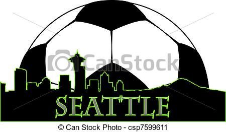 Seattle Illustrations and Stock Art. 599 Seattle illustration and.