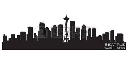 886 Seattle Stock Vector Illustration And Royalty Free Seattle Clipart.
