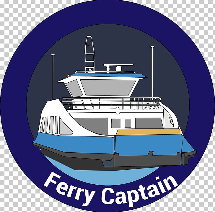 Ferry Smith Tower Space Needle PNG, Clipart, Boat, Ferry.