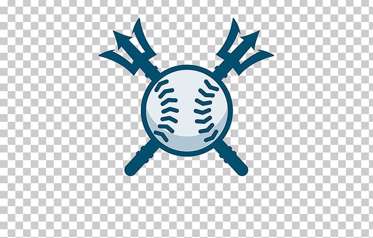 Seattle Mariners MLB Logo Baseball PNG, Clipart, Baseball.