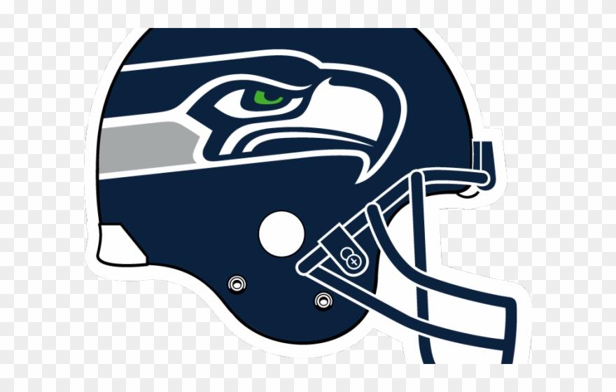 Seattle Seahawks Clipart Seahawks Logo.