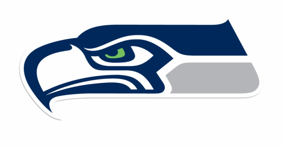 Seattle Seahawks2.