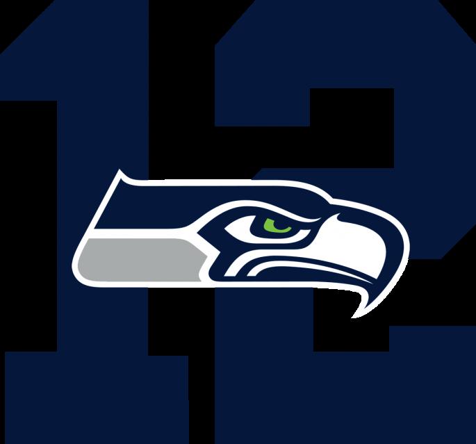 Seattle Seahawks.