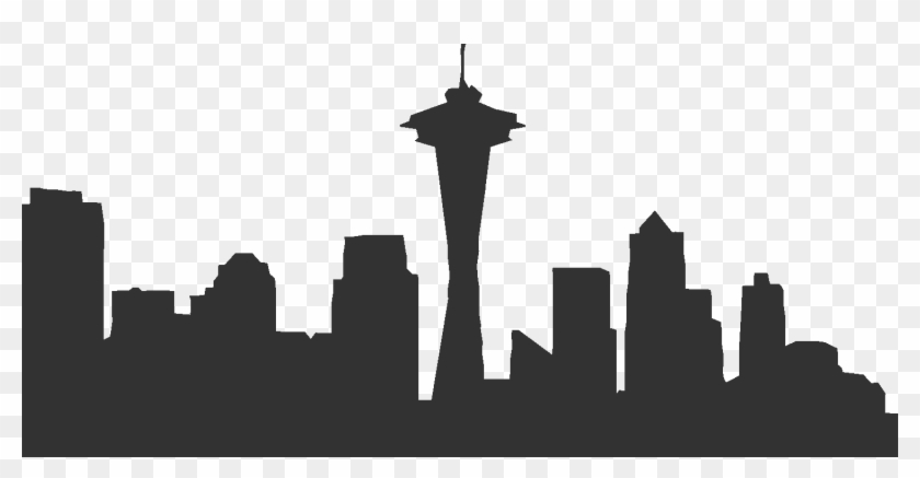 Skyline Clipart Png.