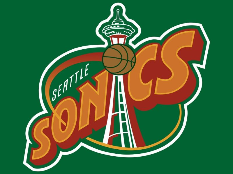 5 reasons the NBA should, and could bring the Seattle.