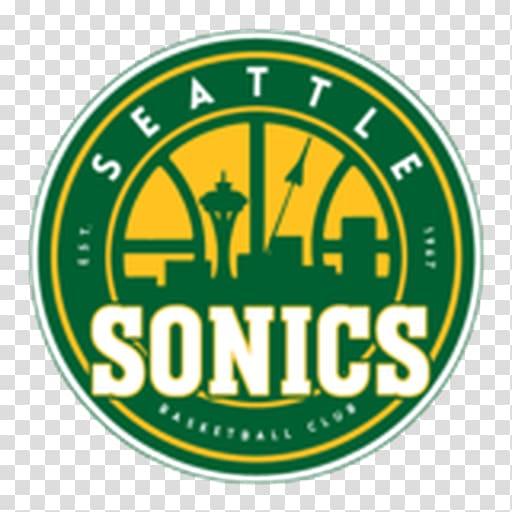 Seattle SuperSonics relocation to Oklahoma City Oklahoma.