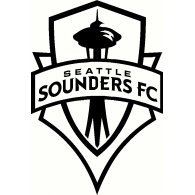 Seattle Sounders FC.