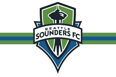 Sounders PNG.