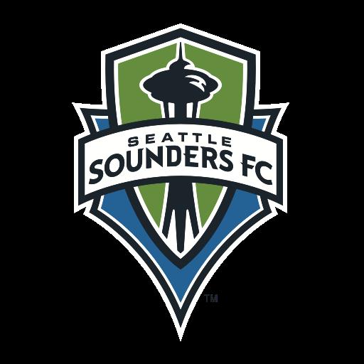 Seattle Sounders Tickets.