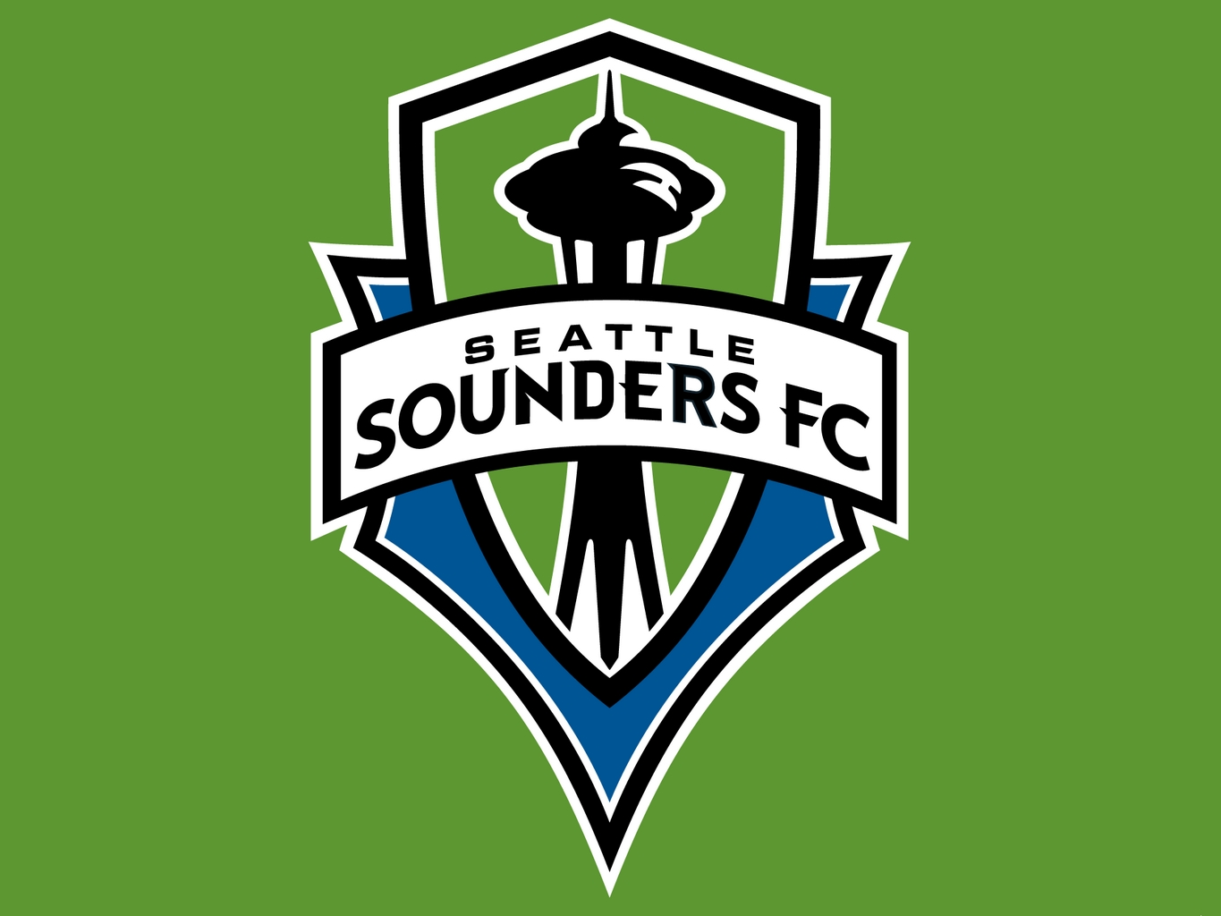 Seattle Sounders Fc Vector PNG Transparent Seattle Sounders.