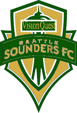 Seattle Sounders Fc PNG Transparent Seattle Sounders Fc.PNG.