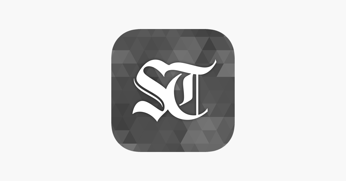 Seattle Times Mobile on the App Store.