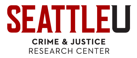 Crime & Justice Research Center.