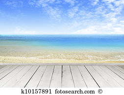 Seaview Illustrations and Clipart. 21 seaview royalty free.