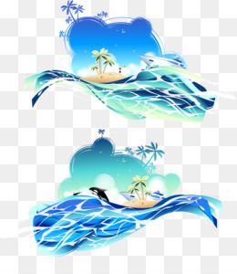 Seaworld png free download.