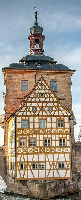 1000+ images about Deutschland on Pinterest.
