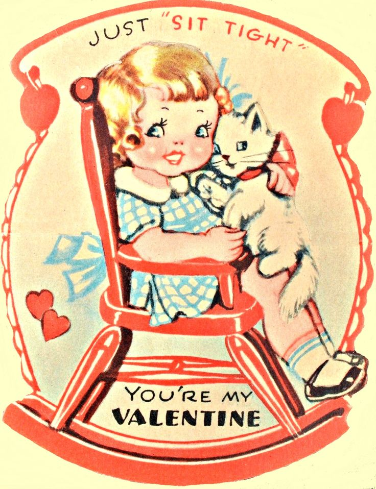 1000+ images about Valentines on Pinterest.
