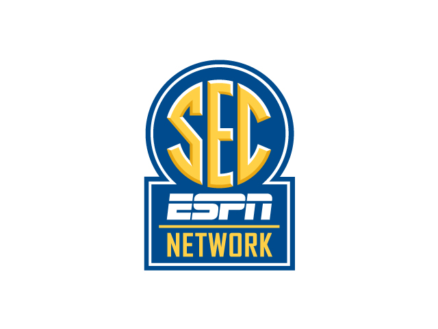 Sec network logo download free clipart with a transparent.