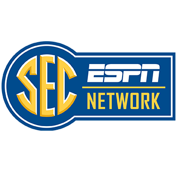 Sec logo download free clipart with a transparent background.