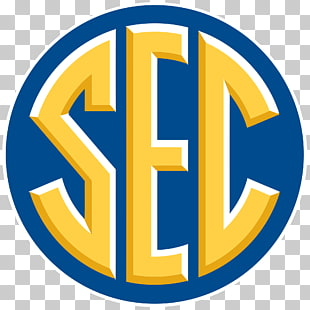 26 sec Network PNG cliparts for free download.