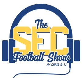 The SEC Football Show on Apple Podcasts.