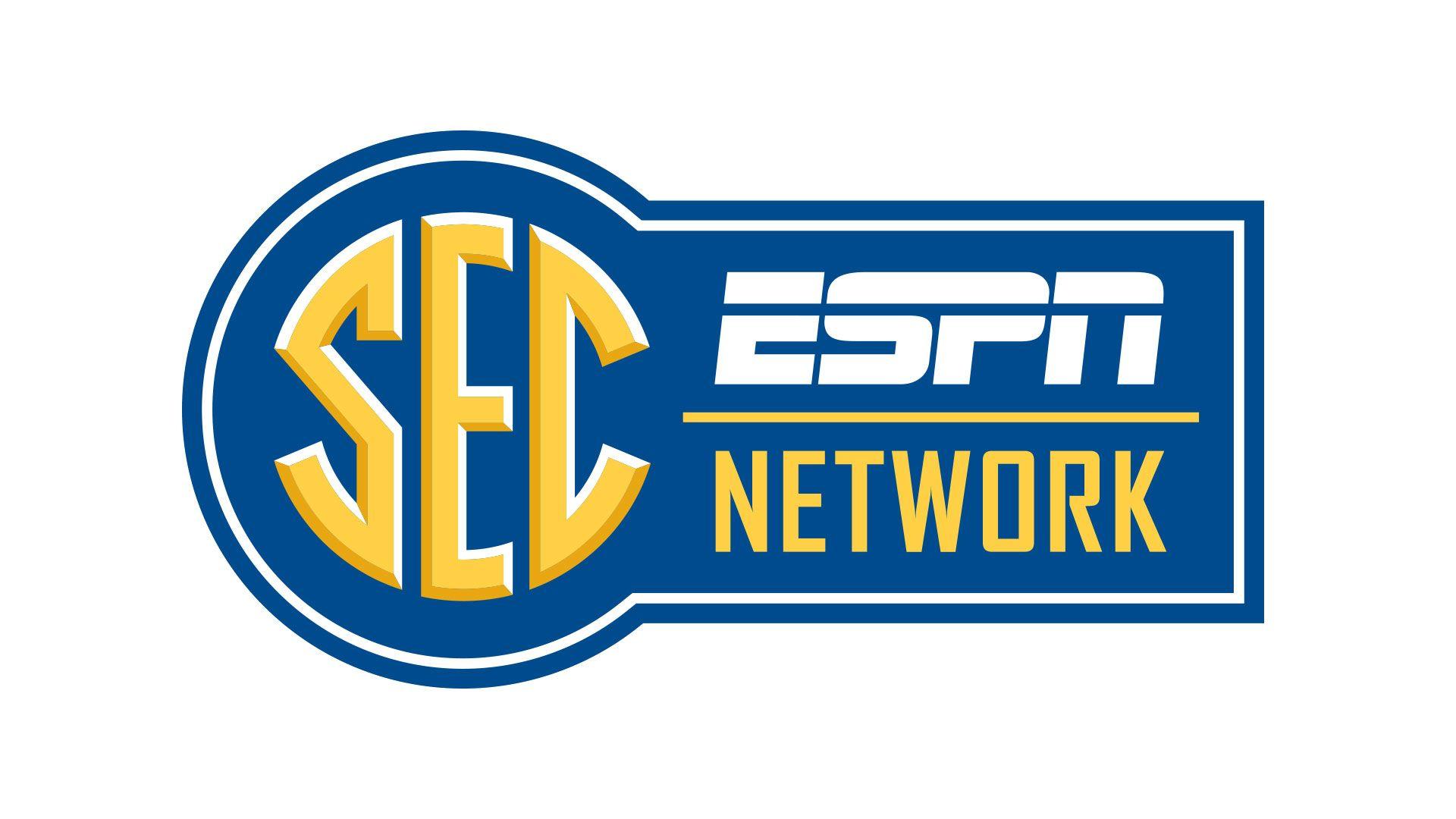 Comcast to Carry SEC Network.