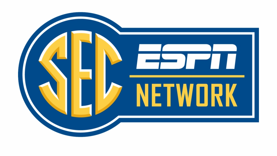 Sec Network Logo Png Free PNG Images & Clipart Download.