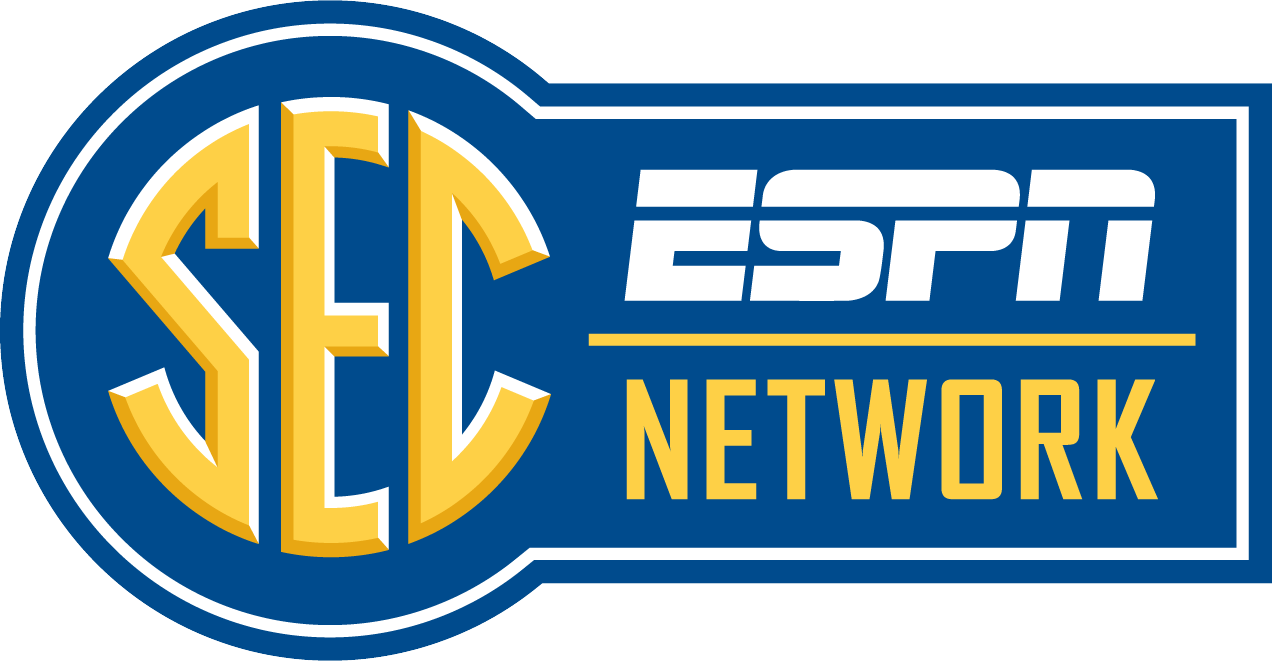 HD Sec Network Logo Png , Free Unlimited Download #2301543.