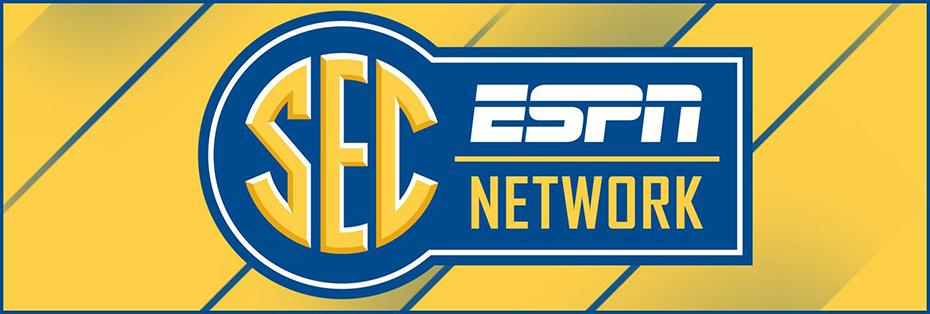 SEC Network.