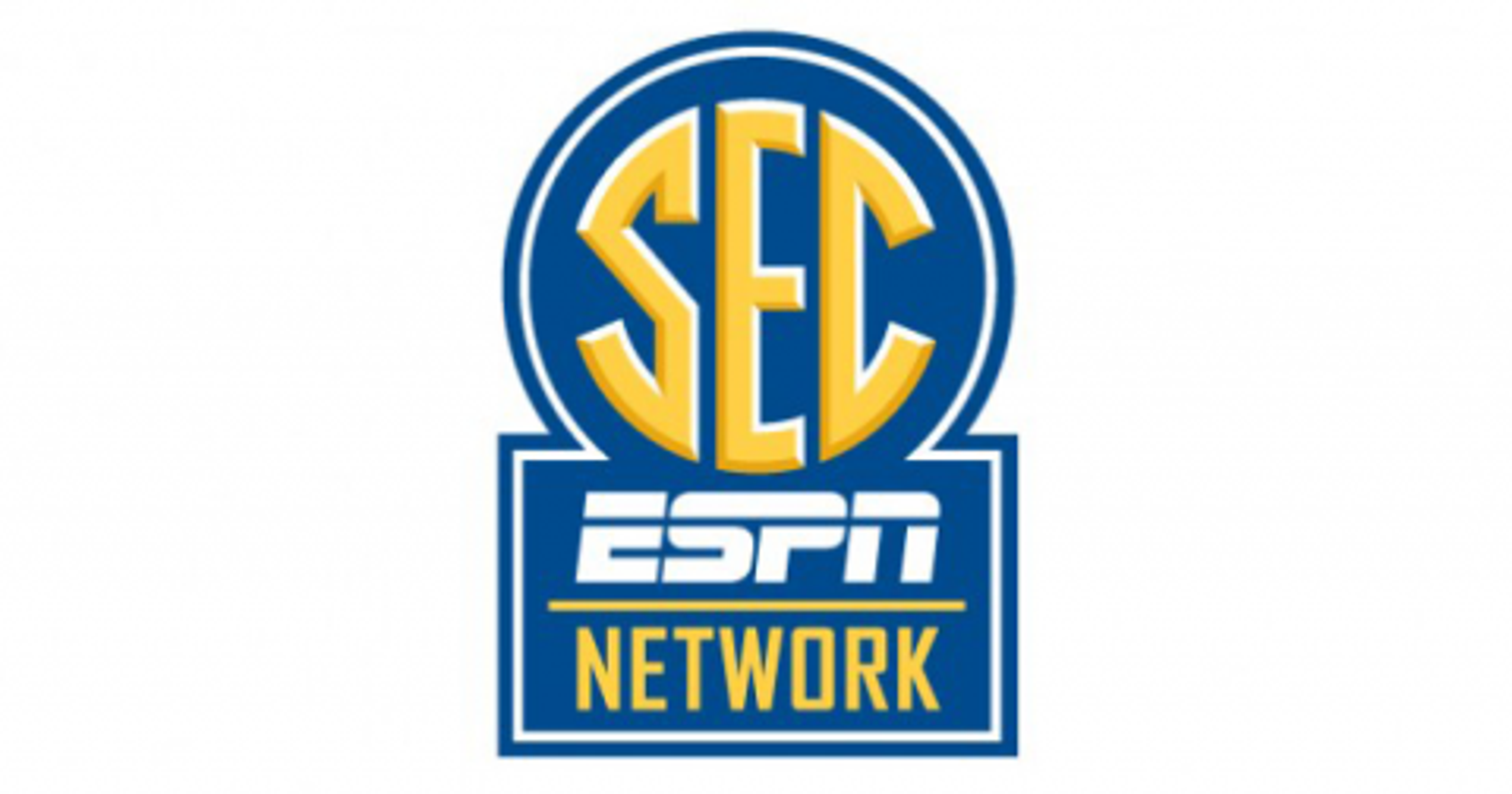 SEC Network to air Mississippi State\'s season.
