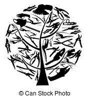Secateurs Vector Clip Art Illustrations. 575 Secateurs clipart EPS.