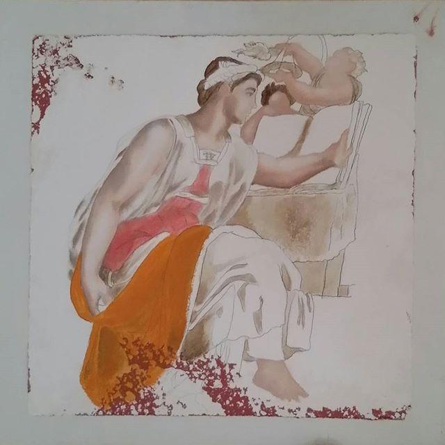 1000+ ideas about Michelangelo Works on Pinterest.